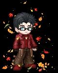 Arcanjoyue's avatar