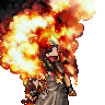 Cross Bone Jane's avatar