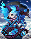 Akiame_T._Riannon's avatar
