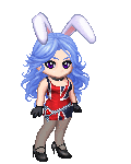Xelegantxcuntzx's avatar