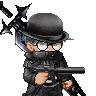 molz23's avatar
