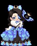 Moonstone Dazzle's avatar