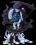 Koukon Silverstar's avatar