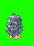 Sindokishi's avatar