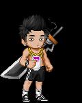 Freshie Senpai's avatar