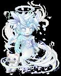 Eikouden's avatar
