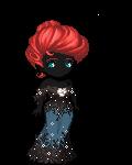 Jepsi's avatar