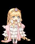 yumiko27's avatar