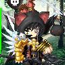 bloody kamikaze-kun's avatar