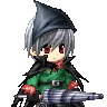 Darktenshin's avatar