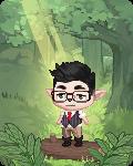 Tidus Guado's avatar