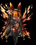 Rengato's avatar