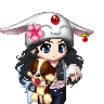 imnancy226's avatar