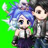kandysakura's avatar