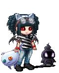 anakiya1's avatar