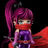Elizabeth_Bradock's avatar
