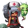 Dragolynia's avatar