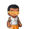Amozthelastlion's avatar