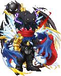 Temeluchus's avatar