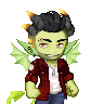 Saxhleel's avatar
