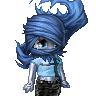 Rain-blo's avatar
