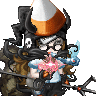 Lucabella's avatar