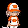 Shontee's avatar