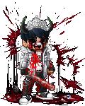 ` sex's avatar