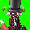 Fuh-reak's avatar