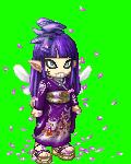 Jubi Jelo's avatar