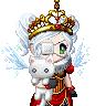 -Ari-myu-'s avatar