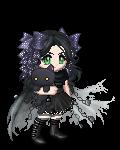 IceAngie's avatar
