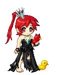 Shippo_luver_01's avatar