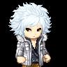 ShunKatsuro's avatar
