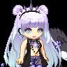 _chisaii_misaki_'s avatar
