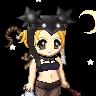 Kagali_rox's avatar