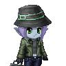 Sorata-chan's avatar
