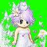 kilala-4everyours939's avatar