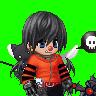 PIMPINpinkL3M0NZ's avatar