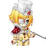Macabre Saccade's avatar