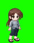 [.Eponine.]'s avatar