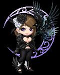 Hikari8's avatar