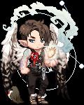 DaerilS's avatar