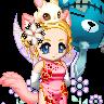 xXGabriella-ShadowfireXx's avatar