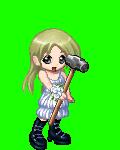 WhiteClaudia's avatar