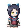 ginichimaruluv97's avatar
