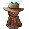 thehappyidiot's avatar
