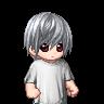 technomixmaster's avatar