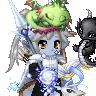 Kemarue's avatar