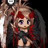 Nikiix95's avatar